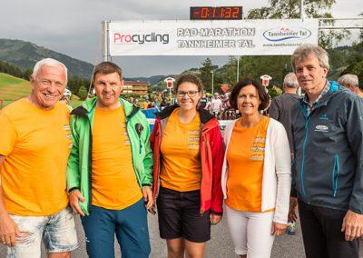 Rad Marathon Tannheimer Tal 2017 Presse-2183