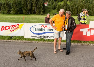 Rad Marathon Tannheimer Tal 2017 Presse-2197