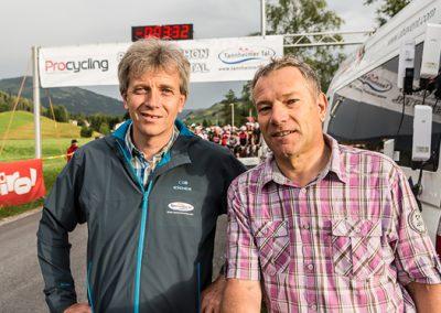 Rad Marathon Tannheimer Tal 2017 Presse-2209