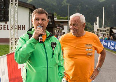 Rad Marathon Tannheimer Tal 2017 Presse-2216