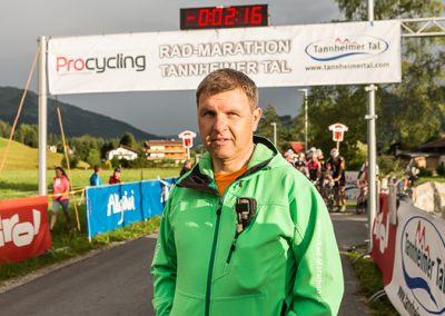 Rad Marathon Tannheimer Tal 2017 Presse-2220