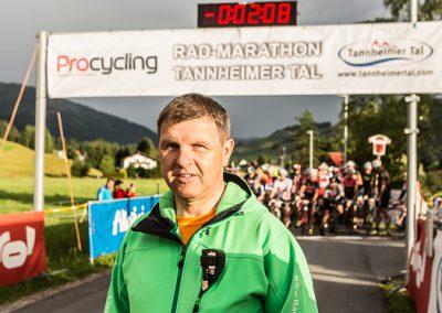 Rad Marathon Tannheimer Tal 2017 Presse-2223