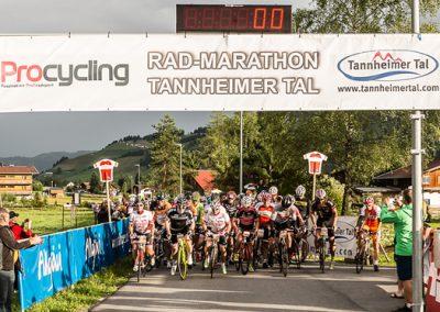 Rad Marathon Tannheimer Tal 2017 Presse-2227