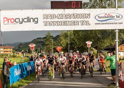 Rad Marathon Tannheimer Tal 2017 Presse-2228