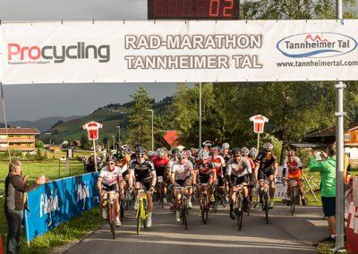 Rad Marathon Tannheimer Tal 2017 Presse-2229