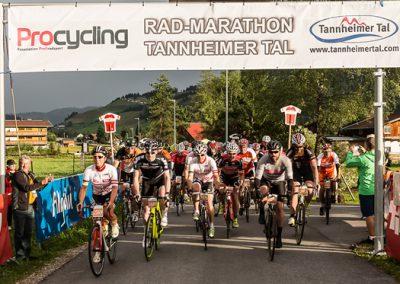 Rad Marathon Tannheimer Tal 2017 Presse-2232