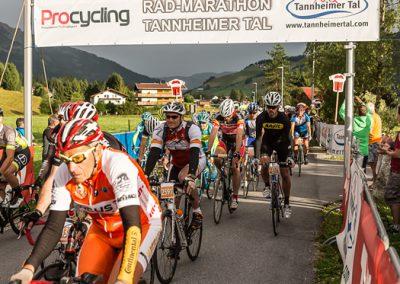 Rad Marathon Tannheimer Tal 2017 Presse-2234