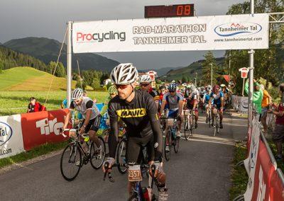 Rad Marathon Tannheimer Tal 2017 Presse-2237