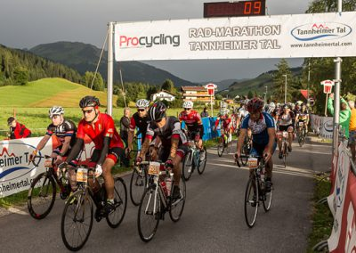Rad Marathon Tannheimer Tal 2017 Presse-2240