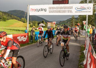 Rad Marathon Tannheimer Tal 2017 Presse-2243