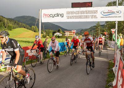 Rad Marathon Tannheimer Tal 2017 Presse-2247