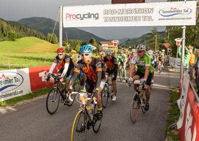 Rad Marathon Tannheimer Tal 2017 Presse-2251