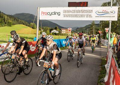 Rad Marathon Tannheimer Tal 2017 Presse-2255