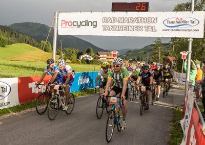 Rad Marathon Tannheimer Tal 2017 Presse-2257