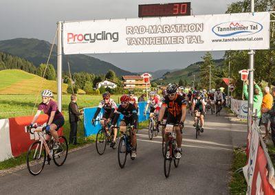 Rad Marathon Tannheimer Tal 2017 Presse-2261