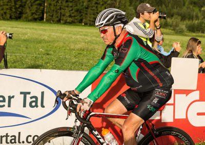 Rad Marathon Tannheimer Tal 2017 Presse-2275