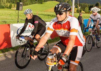 Rad Marathon Tannheimer Tal 2017 Presse-2284