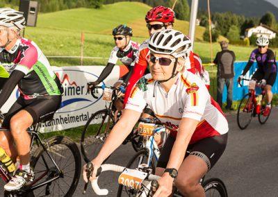 Rad Marathon Tannheimer Tal 2017 Presse-2286