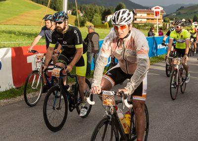 Rad Marathon Tannheimer Tal 2017 Presse-2288