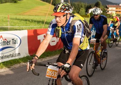 Rad Marathon Tannheimer Tal 2017 Presse-2290