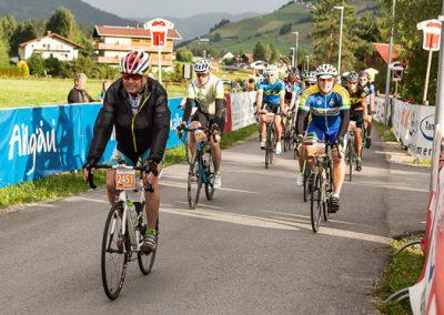 Rad Marathon Tannheimer Tal 2017 Presse-2298
