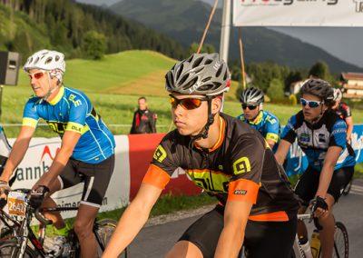 Rad Marathon Tannheimer Tal 2017 Presse-2300