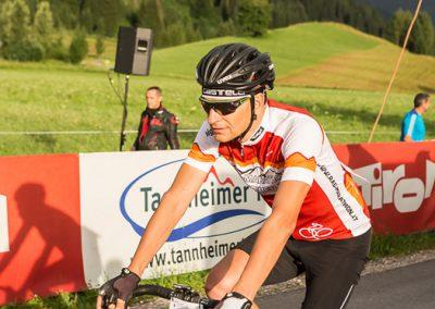 Rad Marathon Tannheimer Tal 2017 Presse-2301