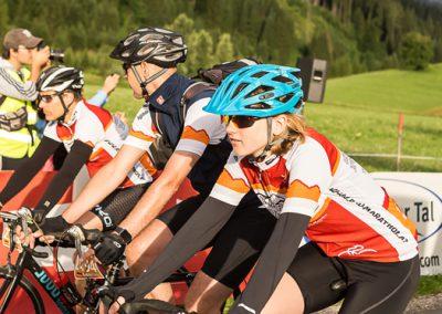 Rad Marathon Tannheimer Tal 2017 Presse-2303