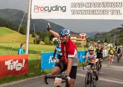 Rad Marathon Tannheimer Tal 2017 Presse-2313