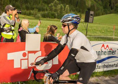 Rad Marathon Tannheimer Tal 2017 Presse-2319