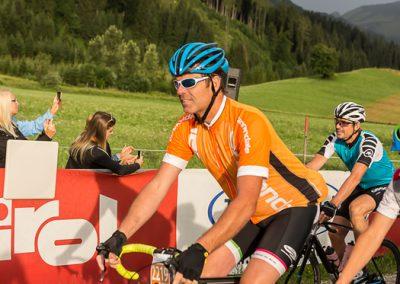 Rad Marathon Tannheimer Tal 2017 Presse-2323