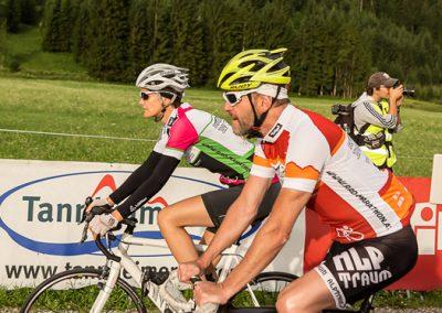 Rad Marathon Tannheimer Tal 2017 Presse-2338