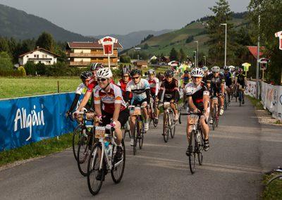 Rad Marathon Tannheimer Tal 2017 Presse-2347
