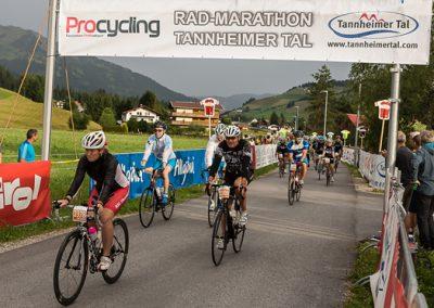 Rad Marathon Tannheimer Tal 2017 Presse-2351