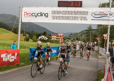 Rad Marathon Tannheimer Tal 2017 Presse-2353