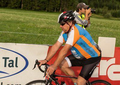 Rad Marathon Tannheimer Tal 2017 Presse-2356