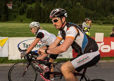 Rad Marathon Tannheimer Tal 2017 Presse-2367