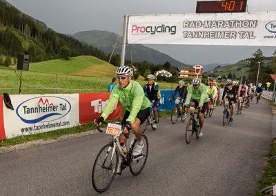 Rad Marathon Tannheimer Tal 2017 Presse-2371