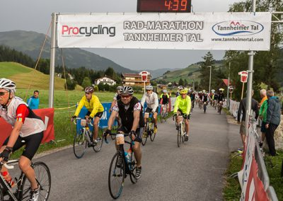 Rad Marathon Tannheimer Tal 2017 Presse-2380