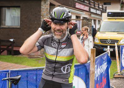 Rad Marathon Tannheimer Tal 2017 Presse-2396