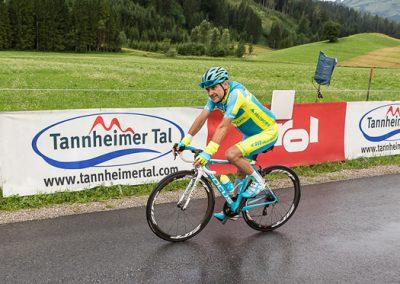 Rad Marathon Tannheimer Tal 2017 Presse-2408