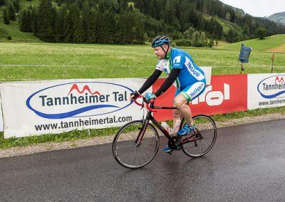 Rad Marathon Tannheimer Tal 2017 Presse-2413