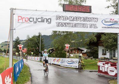Rad Marathon Tannheimer Tal 2017 Presse-2421