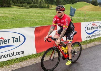 Rad Marathon Tannheimer Tal 2017 Presse-2433