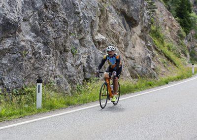 Rad Marathon Tannheimer Tal 2017 Presse-2475