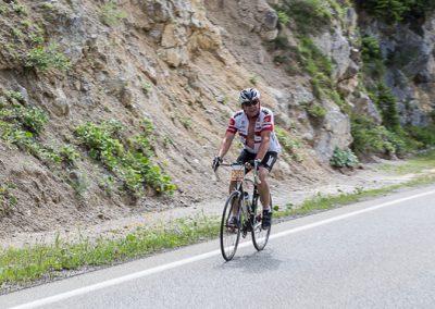 Rad Marathon Tannheimer Tal 2017 Presse-2477