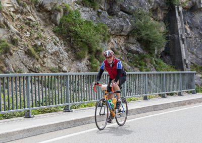 Rad Marathon Tannheimer Tal 2017 Presse-2479