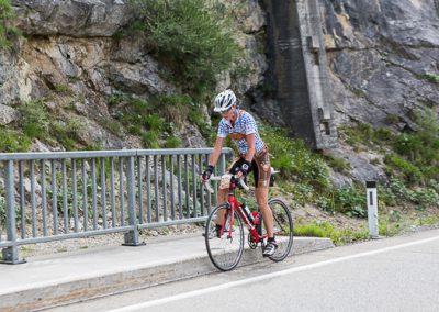 Rad Marathon Tannheimer Tal 2017 Presse-2480
