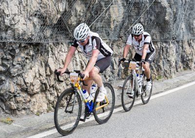 Rad Marathon Tannheimer Tal 2017 Presse-2495