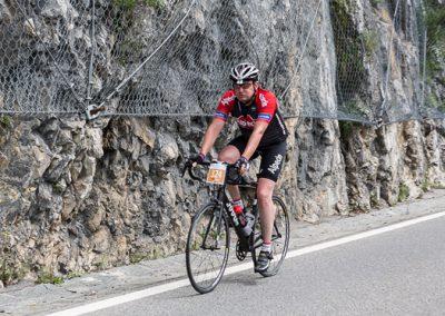 Rad Marathon Tannheimer Tal 2017 Presse-2496
